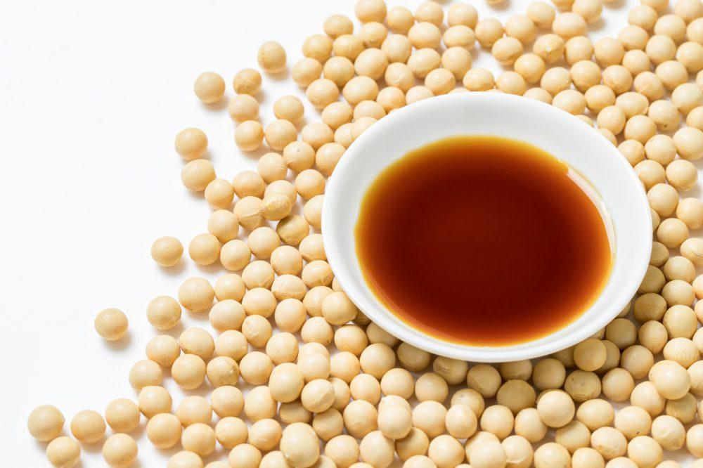 【食育】はじめの一歩は調味料!和食の基本「しょうゆ」